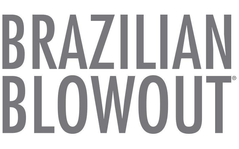 https://www.brazilianblowout.com/