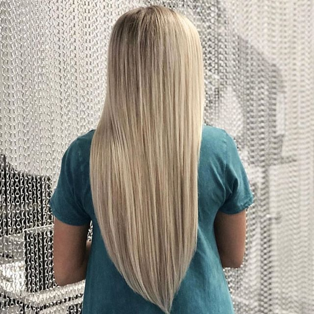 Hotheads Hairtalk Hairband Hair Extensions In Cherry Hill South