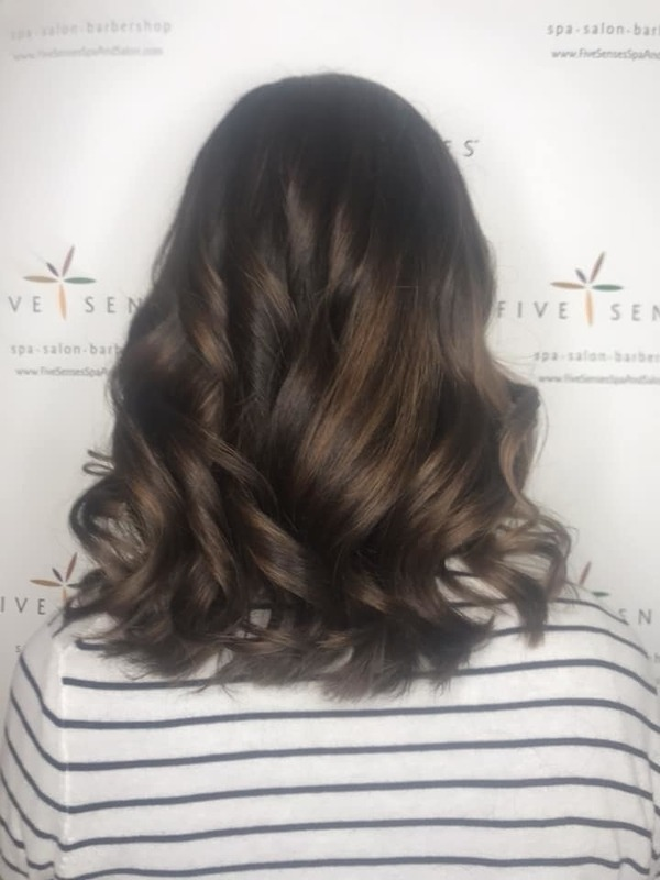 Color by Lyssa