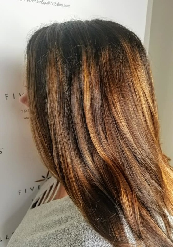 Color by Taylor