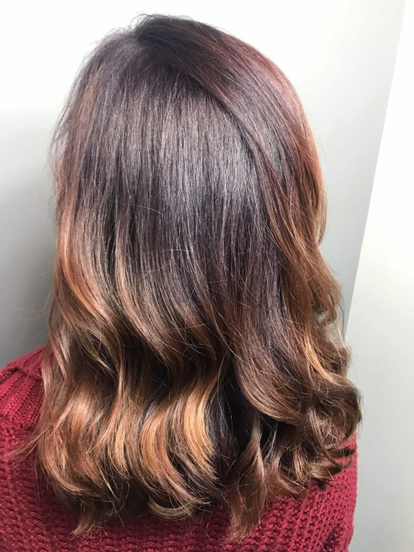 Color and Cut by Shannon