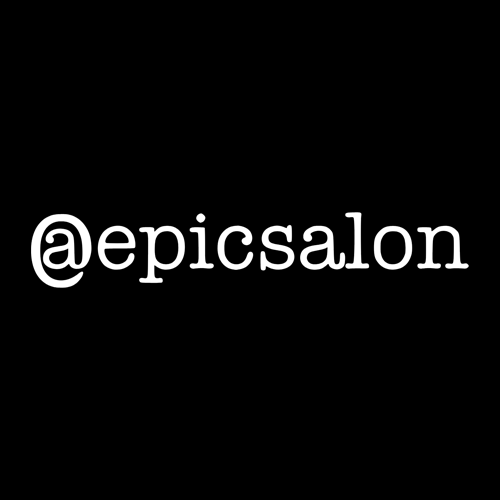 Epic Salon