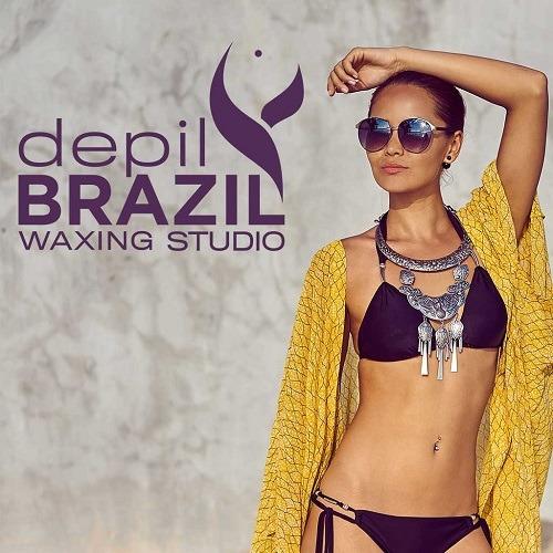 Depil Brazil Waxing Studio
