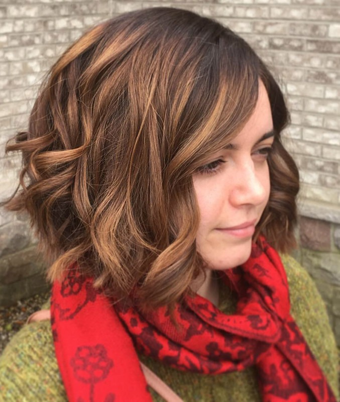 Cut and Color by Jenni