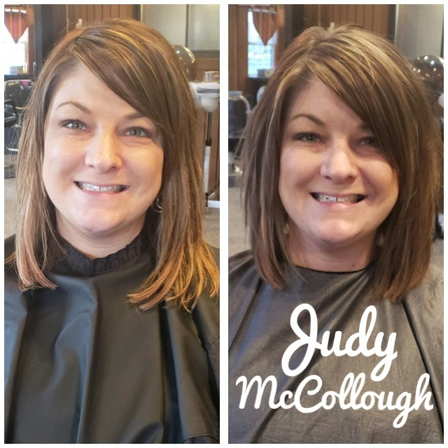 Cut & Extensions - Cut & Extensions for Volume
