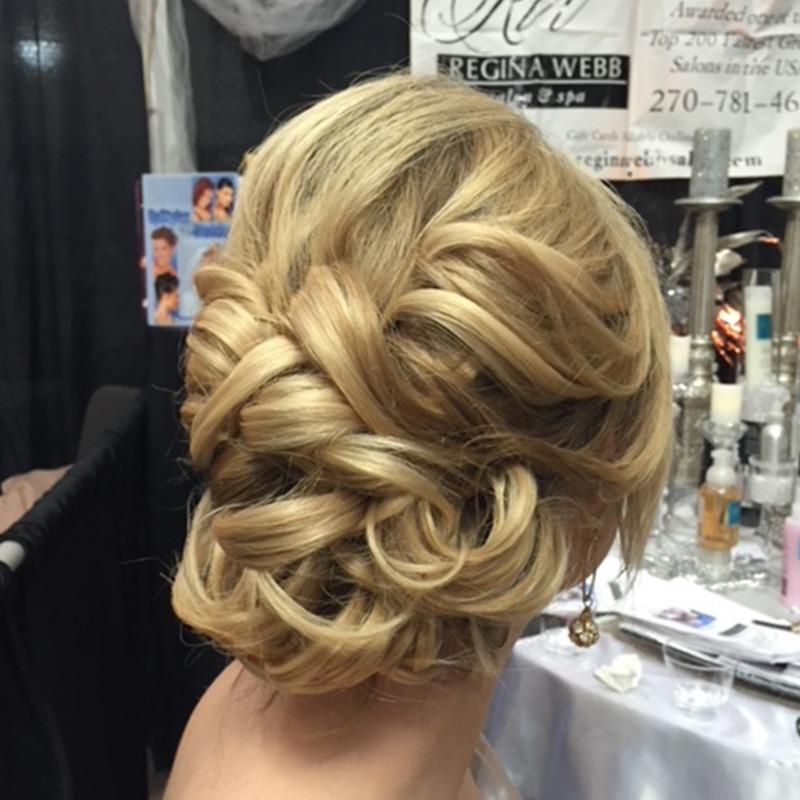 Bridal Salon Bowling Green Ky