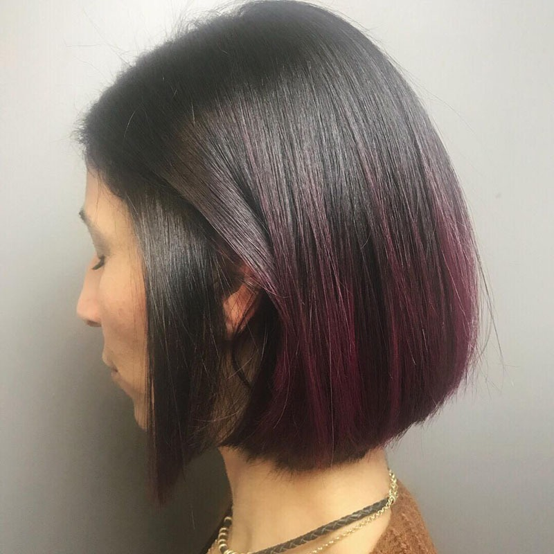 Cut and Color by Maddie