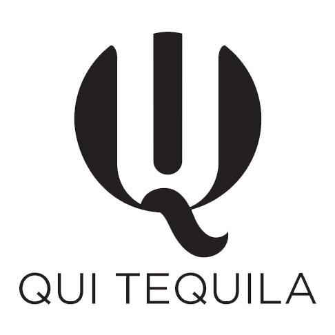 https://www.quitequila.com/