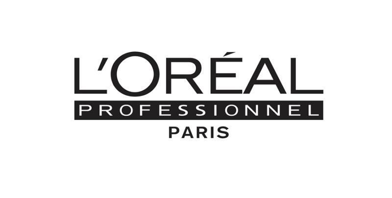l'oreal professionnel paris