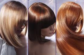 Illuma by Wella