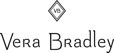 https://www.verabradley.com/us/Home