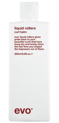liquid rollers