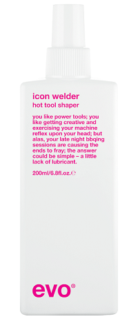 icon welder