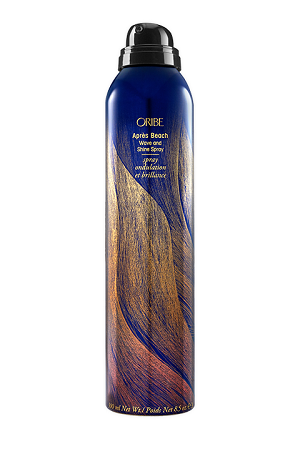 Apreas Beach Wave and Shine Spray